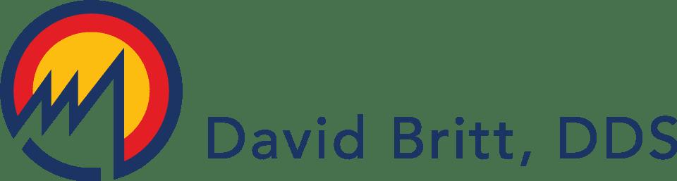 David Britt, DDS